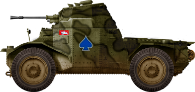 http://www.tanks-encyclopedia.com/ww2/france/armored_cars/Panhard/AMD35/AMD_35.png