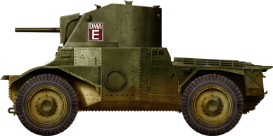 http://www.tanks-encyclopedia.com/ww2/france/armored_cars/Panhard/AMD35/Panhard-178B-FL-46-49-Indochina.png