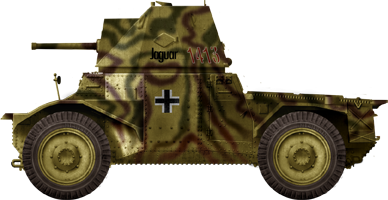 http://www.tanks-encyclopedia.com/ww2/france/armored_cars/Panhard/AMD35/PzSpWgn_178P_204f.png