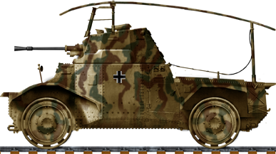 http://www.tanks-encyclopedia.com/ww2/france/armored_cars/Panhard/AMD35/Schienenpanzer.png