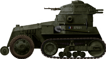 http://www.tanks-encyclopedia.com/ww2/france/armored_cars/Schneider/schneider_AMC_P16_m28.png