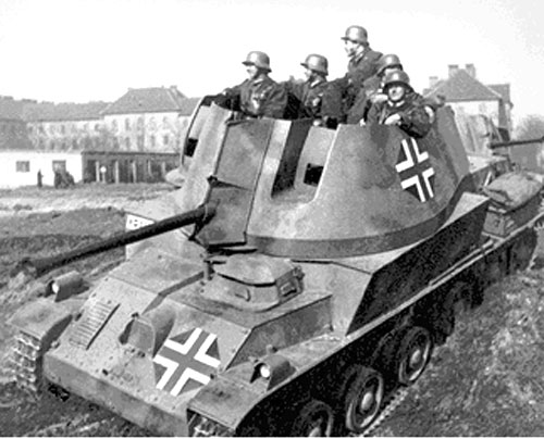 http://www.tanks-encyclopedia.com/ww2/hungary/photos/Nimrod_tank_WW2.jpg