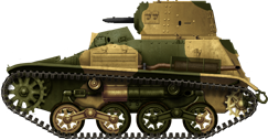TANQUES Y BLINDAJES DE TANQUES Type94_te-ke_early_camo1