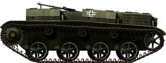 Beutepanzer T-60. The Wehrmacht managed to capture dozens of T-60s following the latter stages of Operation Barbarossa and after.