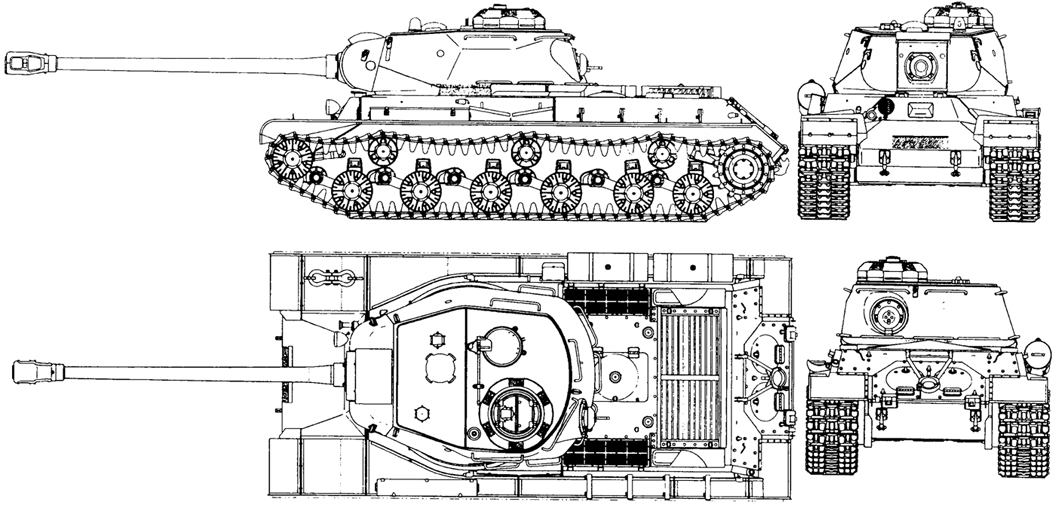 Hr214 Cutter Housing moreover Bellv280family 495448239 moreover Htm also Male Display Port Connector also File BL 9 2 inch Mk X railway gun anchored for crosstrack firing diagram. on schematics b