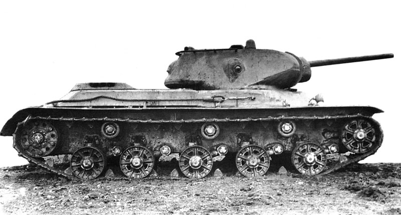 stug ausf g world of tanks