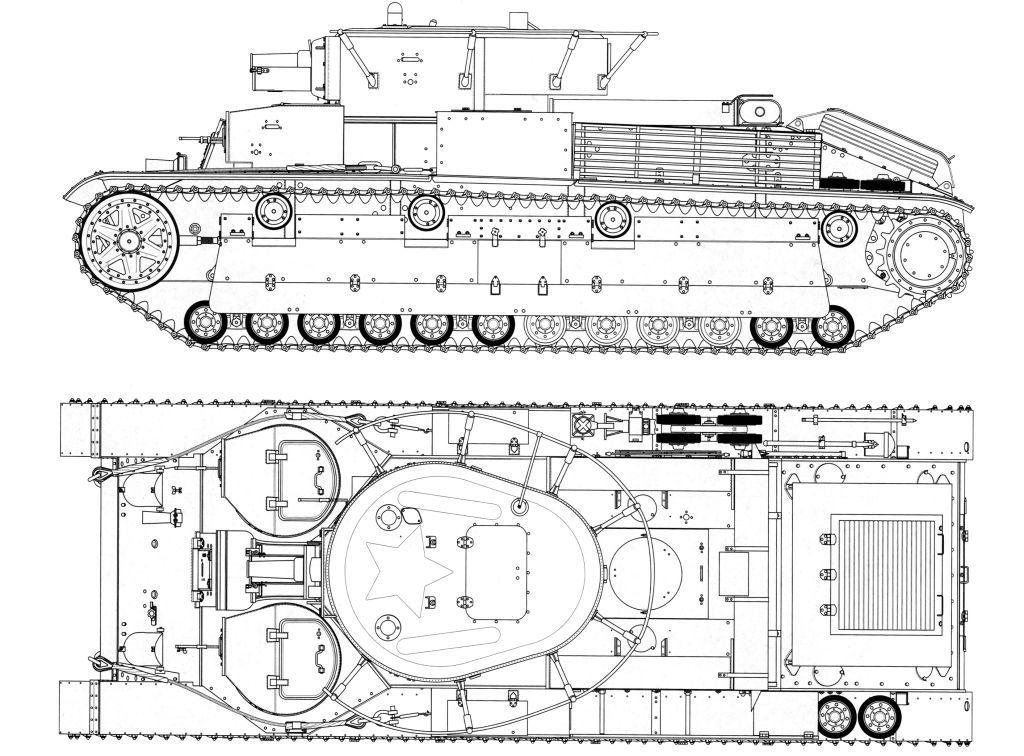 encyclopedia of trains and pictures of their parts autos