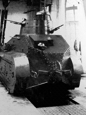 http://www.tanks-encyclopedia.com/ww2/spain/photos/trubia_credits_wikipedia.jpg